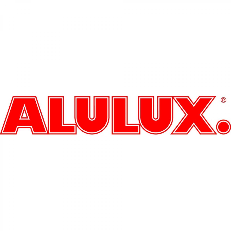 Alulux zonwering Rhenen