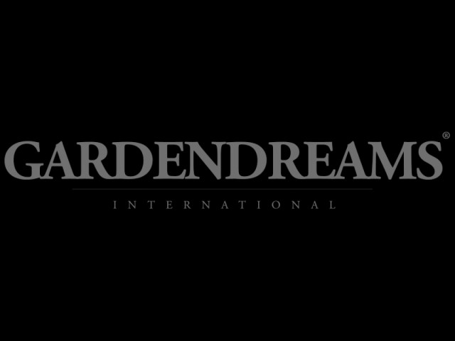 Gardendreams