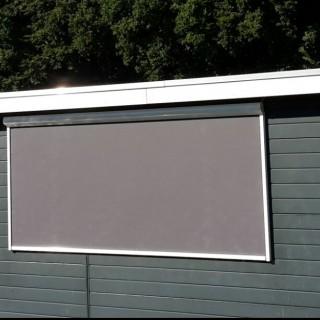 screens Rhenen