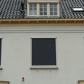 Screens Driebergen