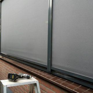 screens Veenendaal