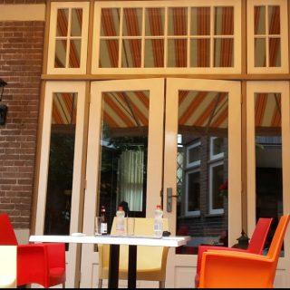 zonwering Veenendaal