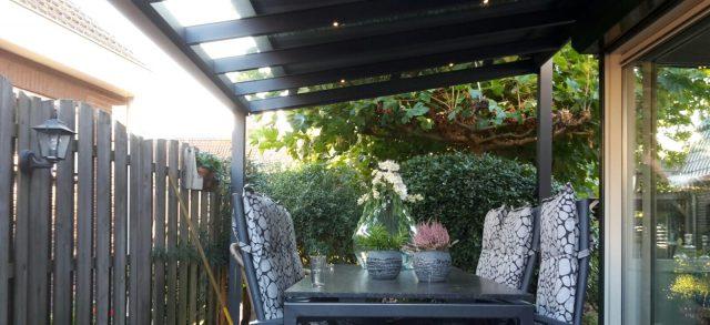 veranda bennekom