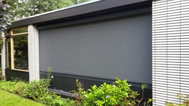 screens Doorwerth