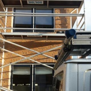 Rolluiken 1 inbouw zonwering elektrisch Rhenen Veenendaal Ede  (2)