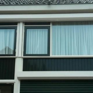 Rolluiken Amerongen Rhenen Veenendaal Ede zonwering zonwerende screens (11)