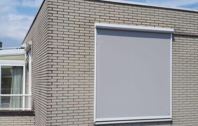 screens Zeist