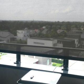 Scrrens zonwering Veenendaal 2