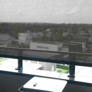 Screens zonwering Veenendaal 2