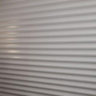 garagedeuren Rhenen Veenendaal