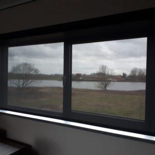 screens en binnenscreens Experda Frema zonwering Rhenen Veenendaal Ede Wageningen Utrecht e.o.