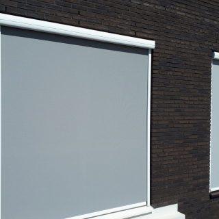 screens screen Wageningen Frema zonwering Rhenen Veenendaal Ede Utrecht e.o. (2)