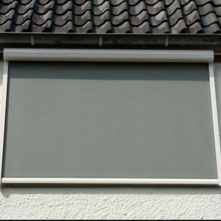 screens zonwering screen zonnescherm